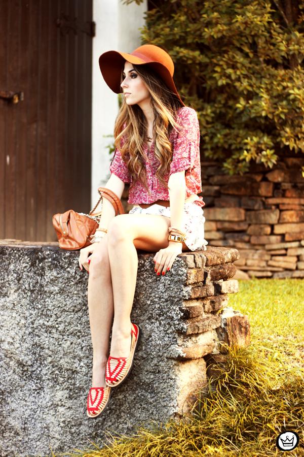 FashionCoolture - 13.11.2013 look du jour Aremo (3)