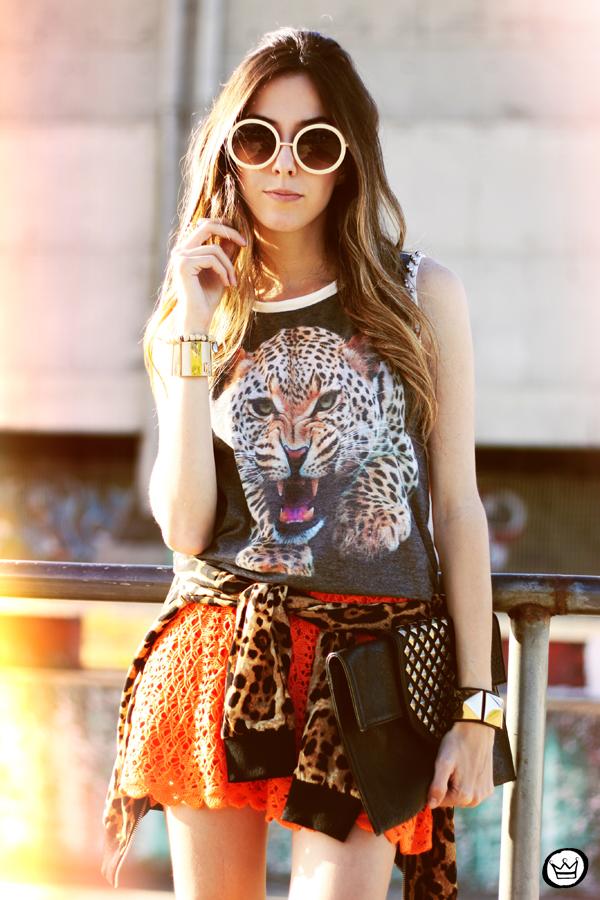 FashionCoolture - 14.11.2013 look du jour Armazem (2)