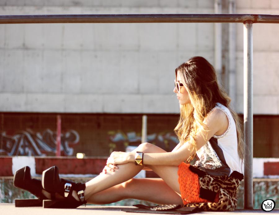 FashionCoolture - 14.11.2013 look du jour Armazem (3)