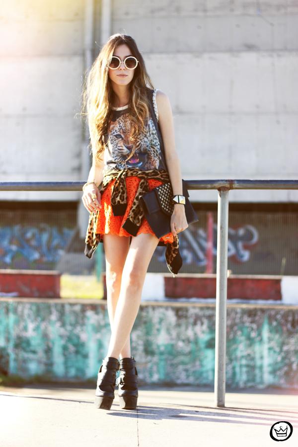 FashionCoolture - 14.11.2013 look du jour Armazem (5)