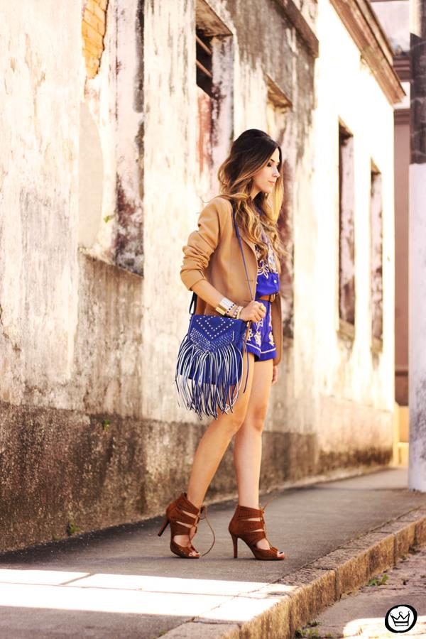 FashionCoolture - 14.11.2013 look du jour Moikana (4)