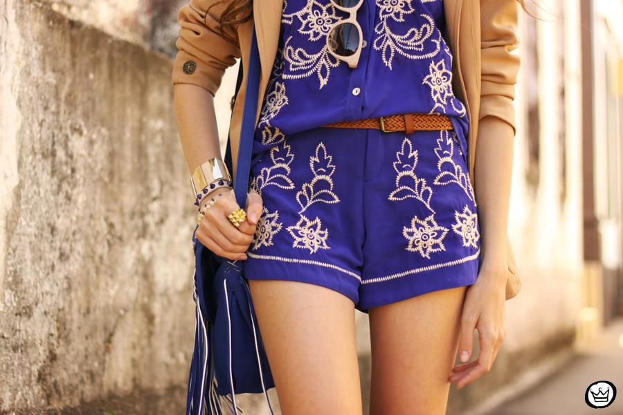 FashionCoolture - 14.11.2013 look du jour Moikana (5)