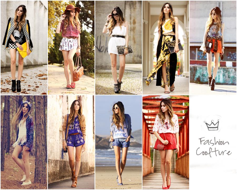 FashionCoolture - 17.11.2013 look du jour