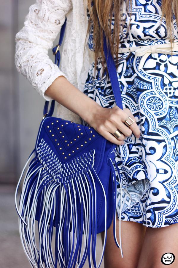 FashionCoolture - 18.11.2013 look du jour Le Papillon (4)