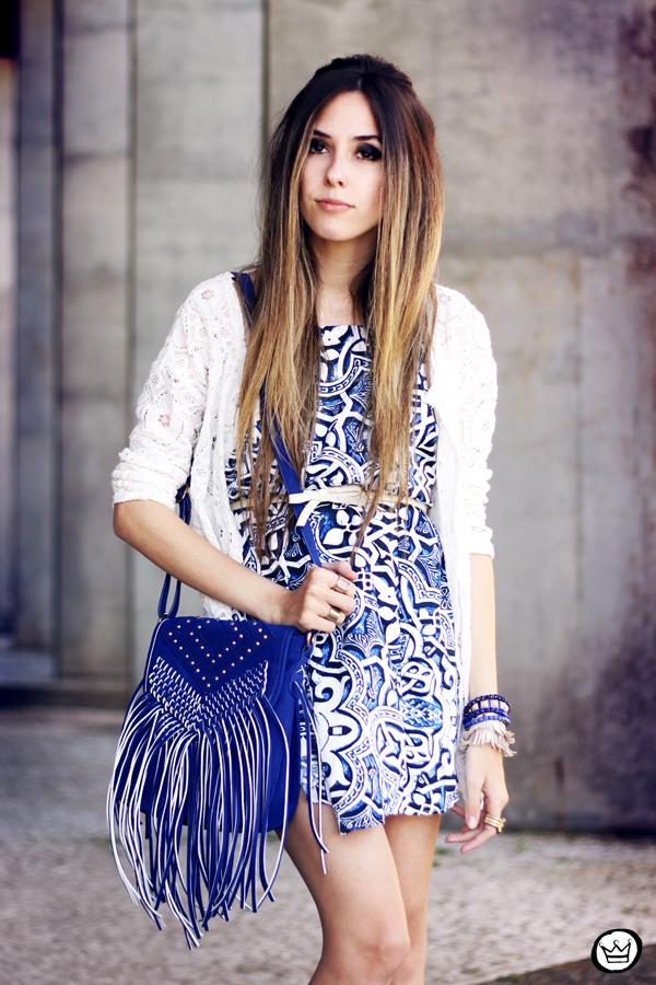 FashionCoolture - 18.11.2013 look du jour Le Papillon (6)