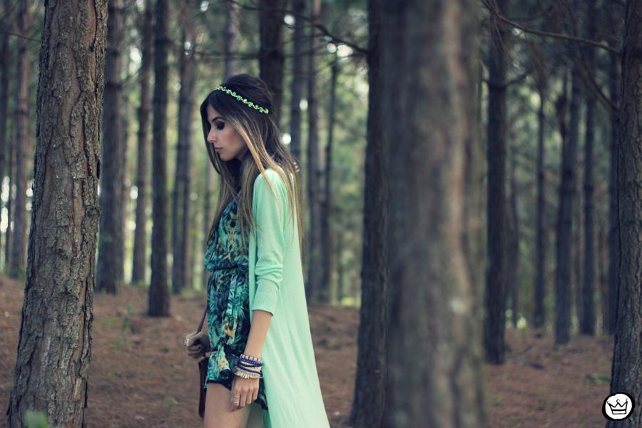 FashionCoolture - 19.11.2013 look du jour Mondabelle (7)