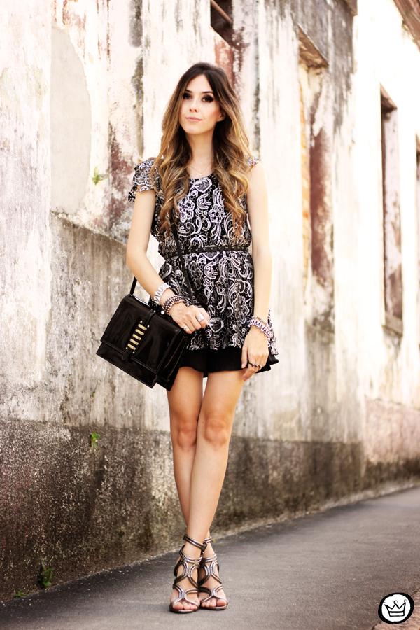 FashionCoolture - 20.11.2013 look du jour Armazem (1)