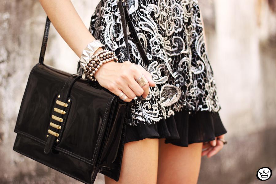 FashionCoolture - 20.11.2013 look du jour Armazem (3)