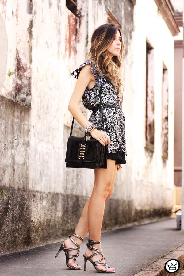 FashionCoolture - 20.11.2013 look du jour Armazem (4)