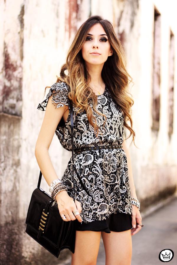 FashionCoolture - 20.11.2013 look du jour Armazem (6)