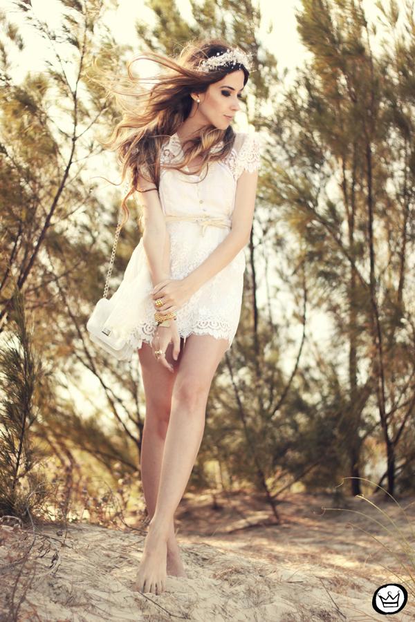 FashionCoolture - 21.11 (1)