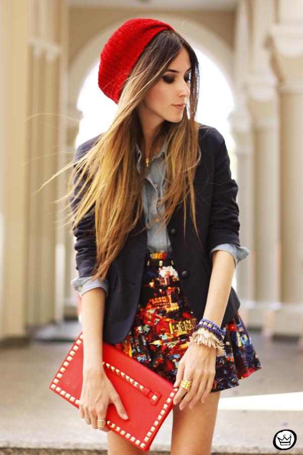 FashionCoolture - 24.11.2013 look du jour GAP (2)