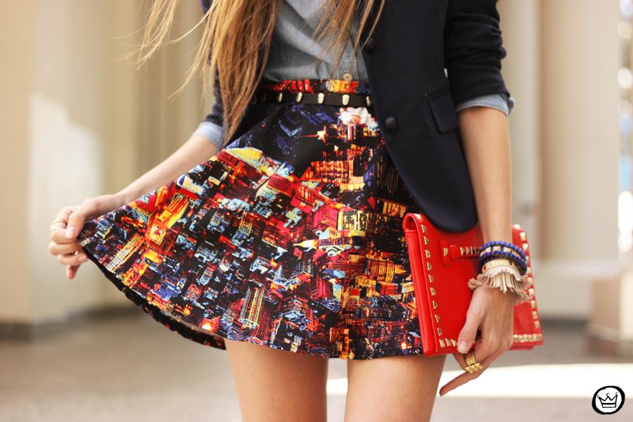 FashionCoolture - 24.11.2013 look du jour GAP (3)
