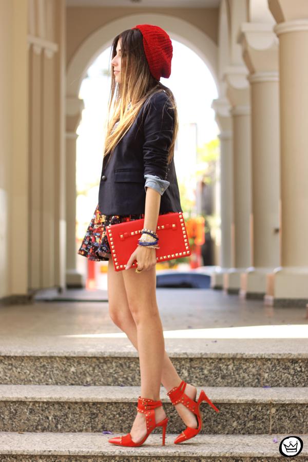 FashionCoolture - 24.11.2013 look du jour GAP (4)