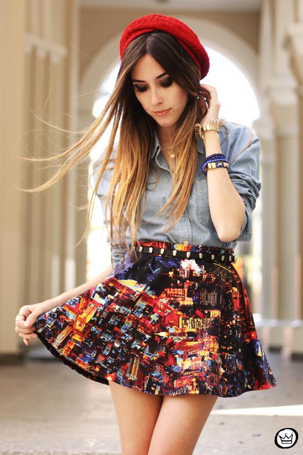 FashionCoolture - 24.11.2013 look du jour GAP (5)