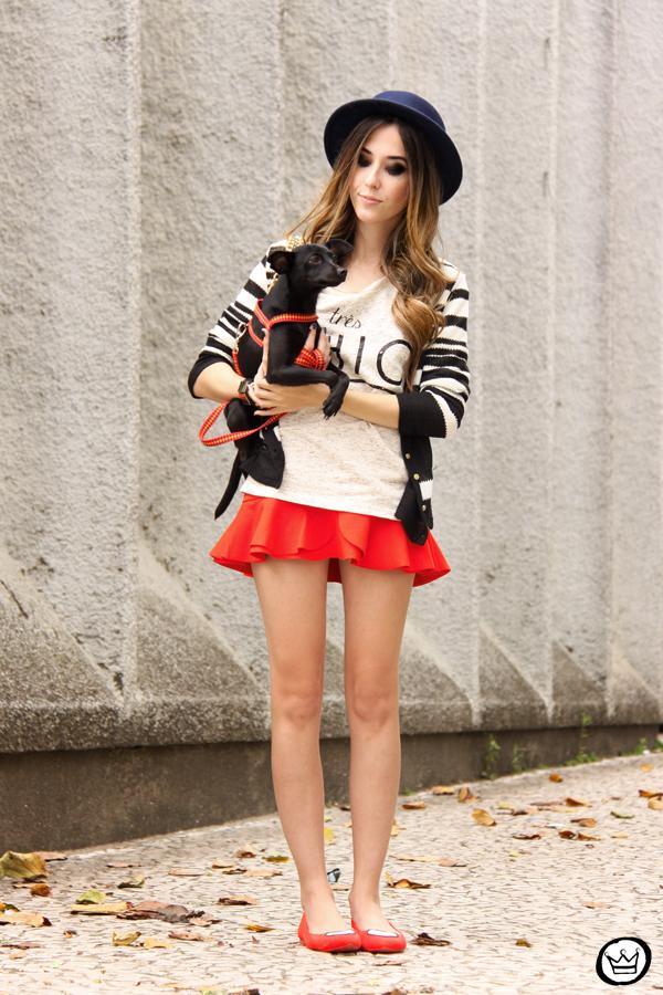 FashionCoolture - 25.11.2013 look du jour Dafiti (7)