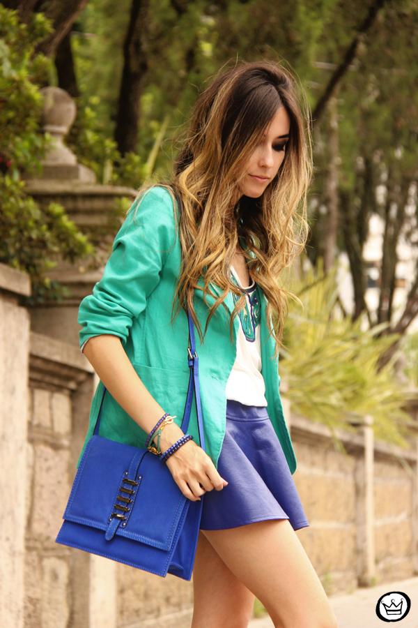 FashionCoolture - 26.11.2013 look du jour Armazem (6)