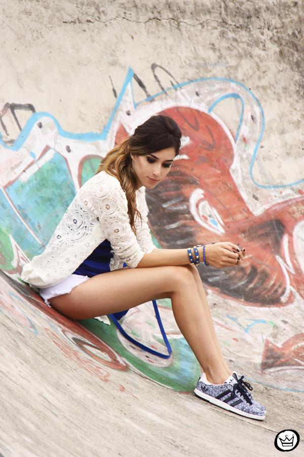 FashionCoolture - 28.11.2013 look du jour Dafiti (1)