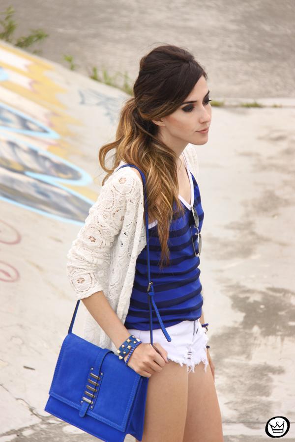 FashionCoolture - 28.11.2013 look du jour Dafiti (2)