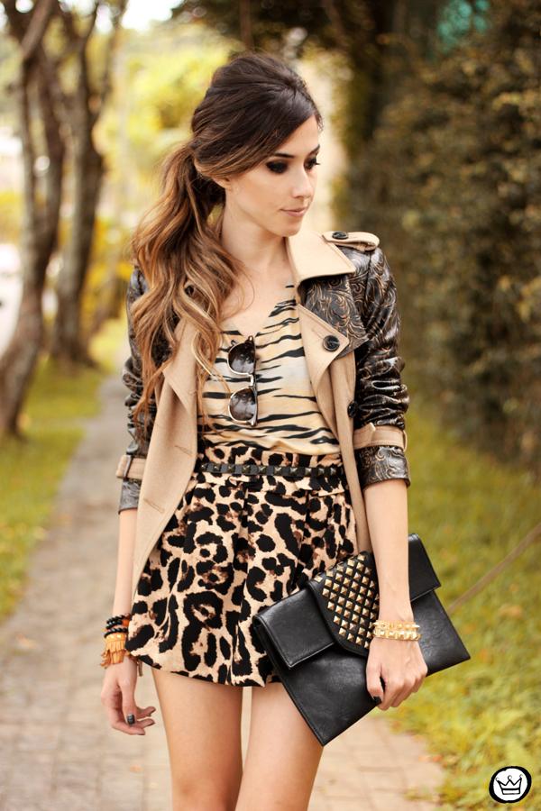 FashionCoolture - 03.12.2013 look du jour (2)
