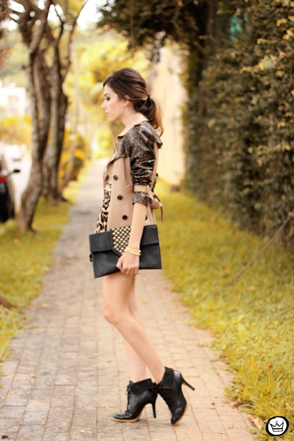 FashionCoolture - 03.12.2013 look du jour (4)
