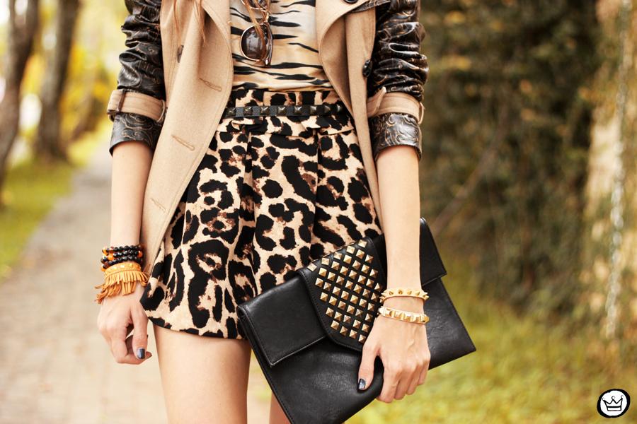 FashionCoolture - 03.12.2013 look du jour (5)