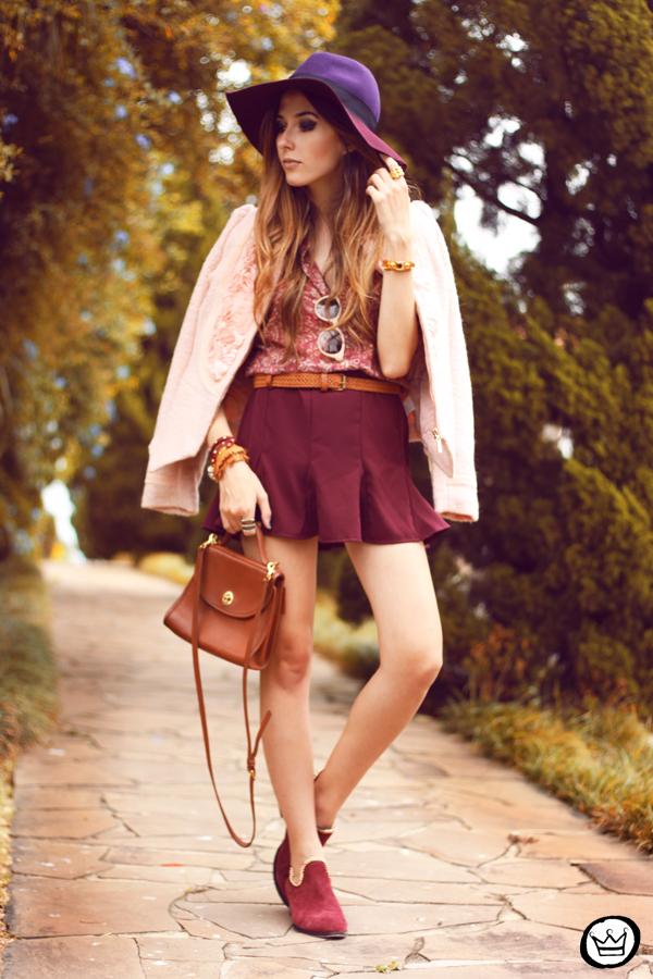 FashionCoolture - 04.12 look du jour (1)