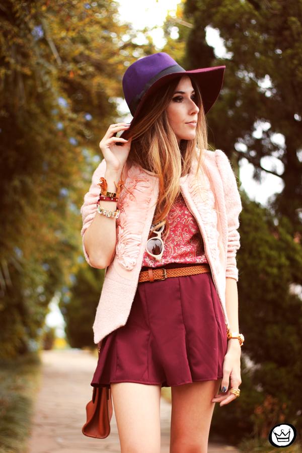 FashionCoolture - 04.12 look du jour (2)