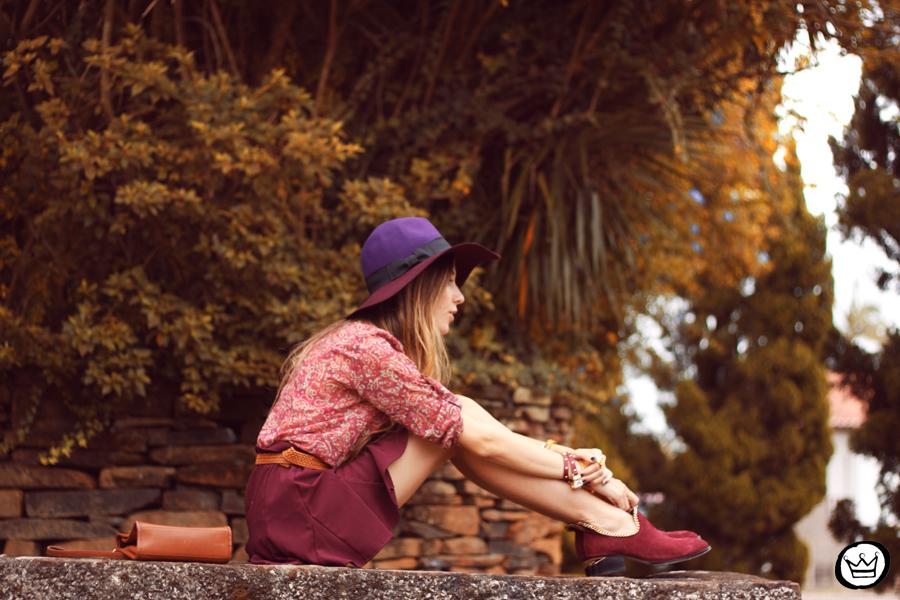 FashionCoolture - 04.12 look du jour (3)