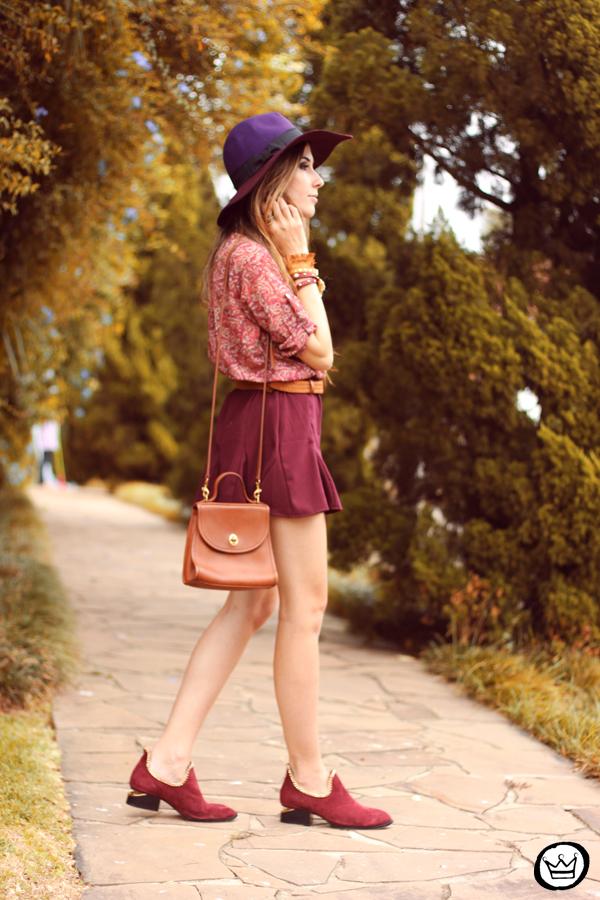 FashionCoolture - 04.12 look du jour (4)