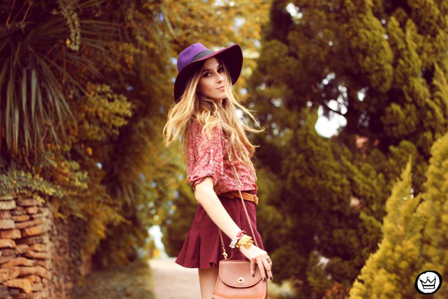 FashionCoolture - 04.12 look du jour (5)