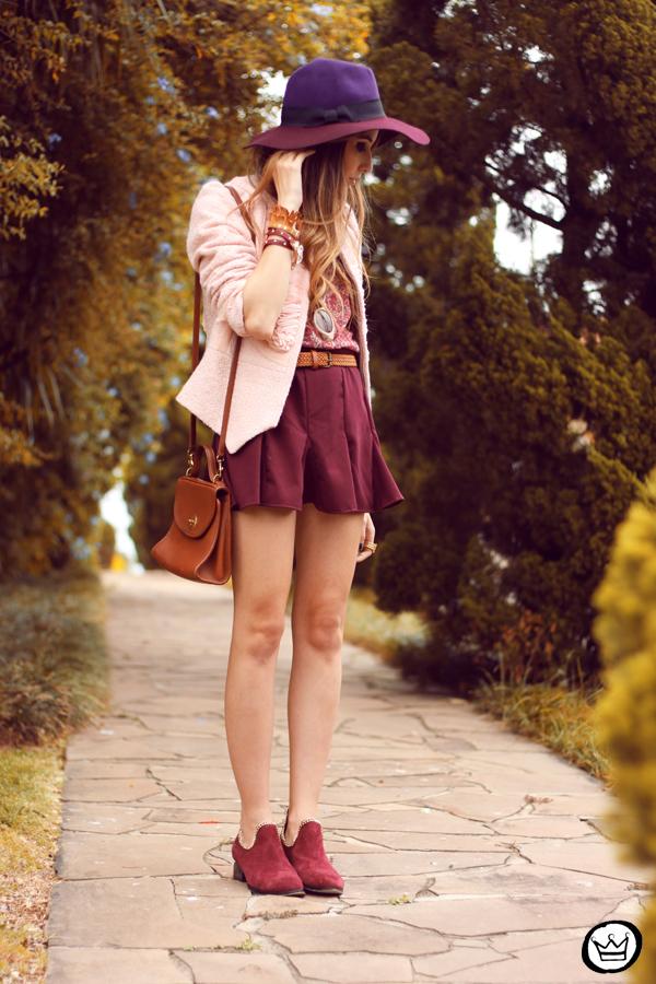 FashionCoolture - 04.12 look du jour (6)