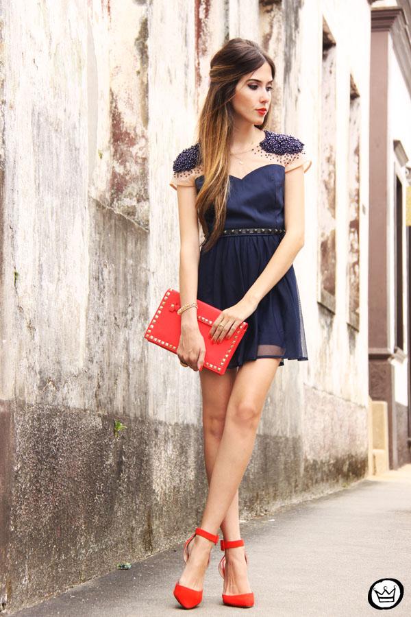 FashionCoolture - 13.12.2013 look du jour Antix (1)