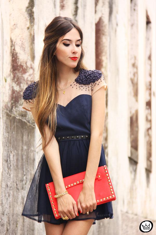 FashionCoolture - 13.12.2013 look du jour Antix (2)