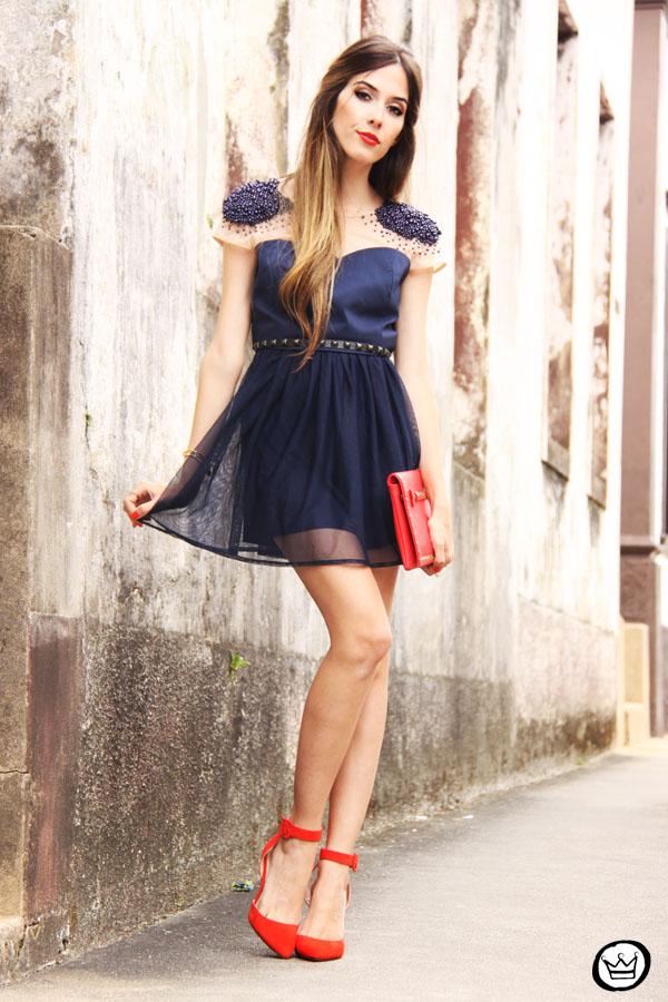FashionCoolture - 13.12.2013 look du jour Antix (4)