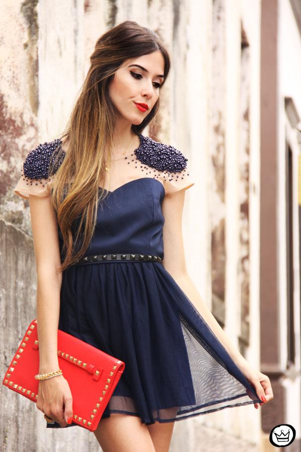 FashionCoolture - 13.12.2013 look du jour Antix (6)