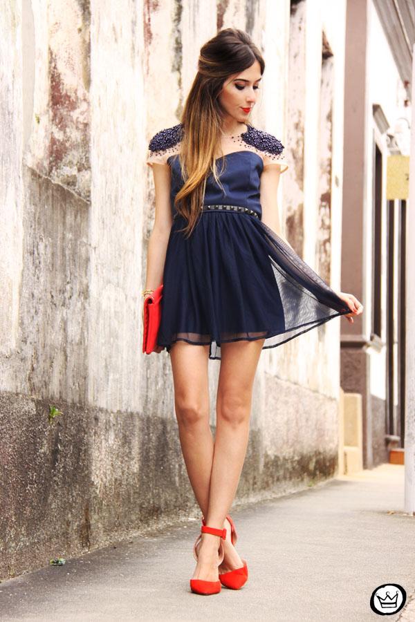 FashionCoolture - 13.12.2013 look du jour Antix (7)