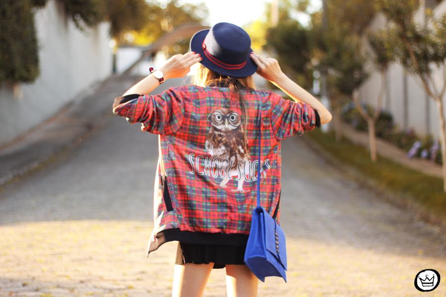 FashionCoolture - 15.12.2013 look du jour (3)