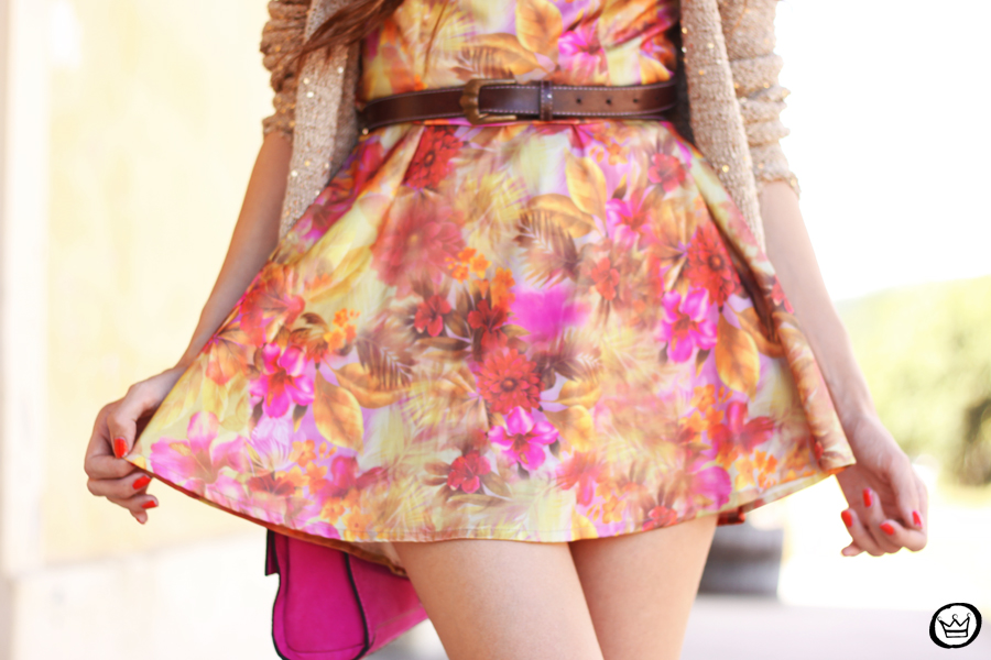 FashionCoolture - 19.12.2013 look du jour Chamelle (3)
