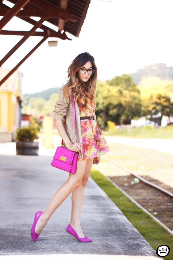 FashionCoolture - 19.12.2013 look du jour Chamelle (4)