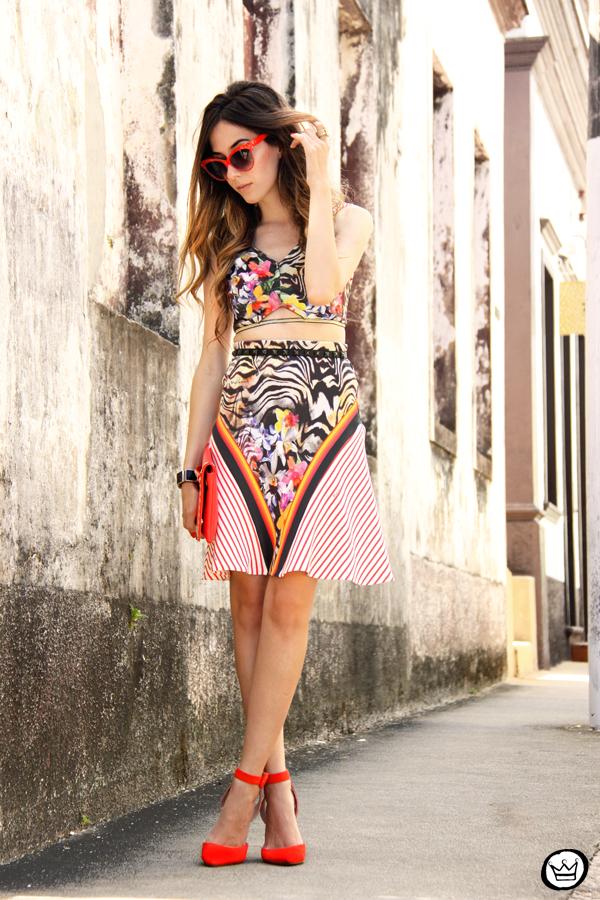 FashionCoolture - 20.12.2013 look du jour Moikana (1)