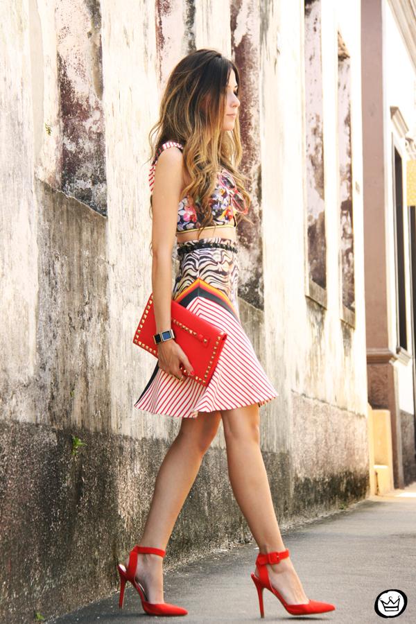 FashionCoolture - 20.12.2013 look du jour Moikana (4)