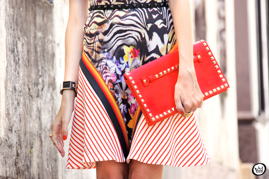 FashionCoolture - 20.12.2013 look du jour Moikana (5)