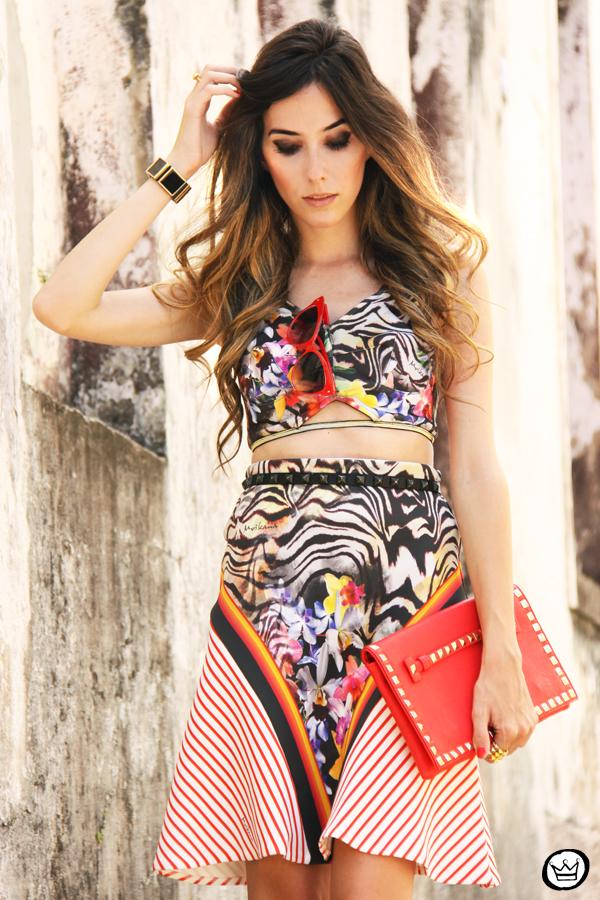 FashionCoolture - 20.12.2013 look du jour Moikana (6)