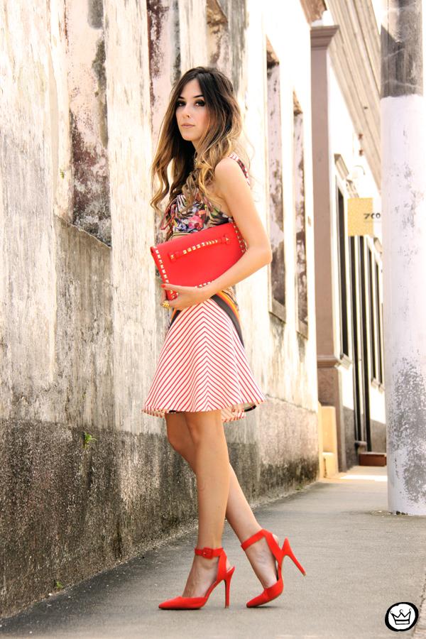 FashionCoolture - 20.12.2013 look du jour Moikana (7)