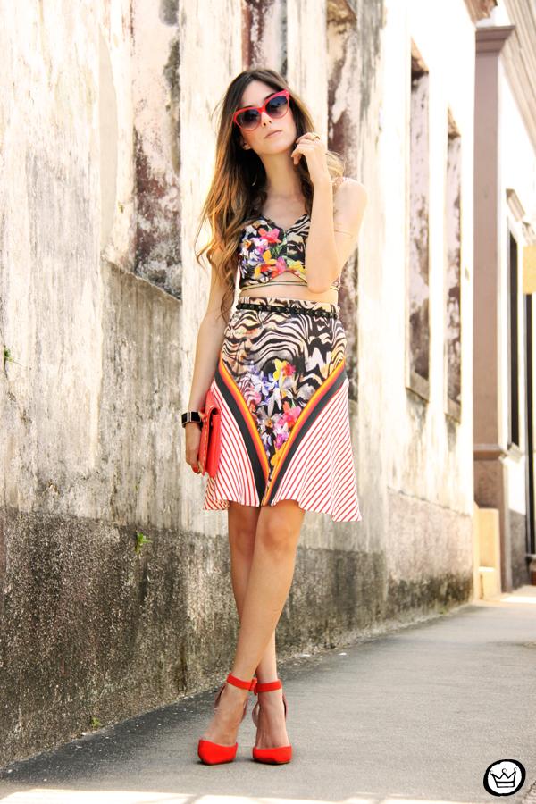 FashionCoolture - 20.12.2013 look du jour Moikana (8)