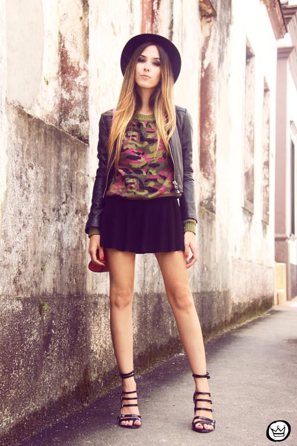 FashionCoolture - 26.12.2013 look du jour Dafiti (1)