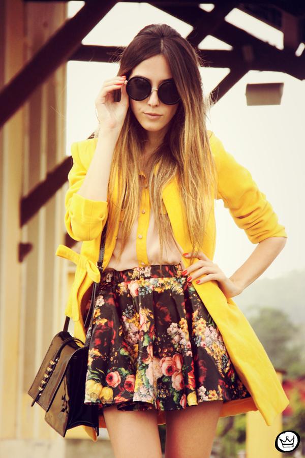 FashionCoolture - 27.12.2013 look du jour Romwe (5)
