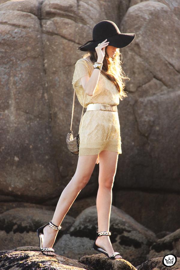 FashionCoolture - 01.02.2014 look du jour Love Luxo (3)