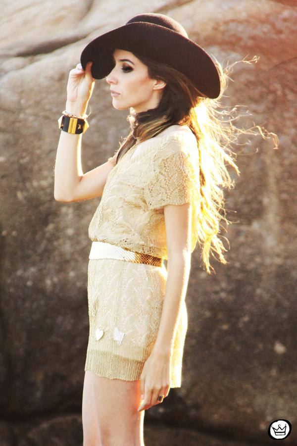 FashionCoolture - 01.02.2014 look du jour Love Luxo (4)
